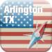 Arlington Map