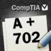 CompTIA A+ 702 Practical Application Exam Exam Prep Questions