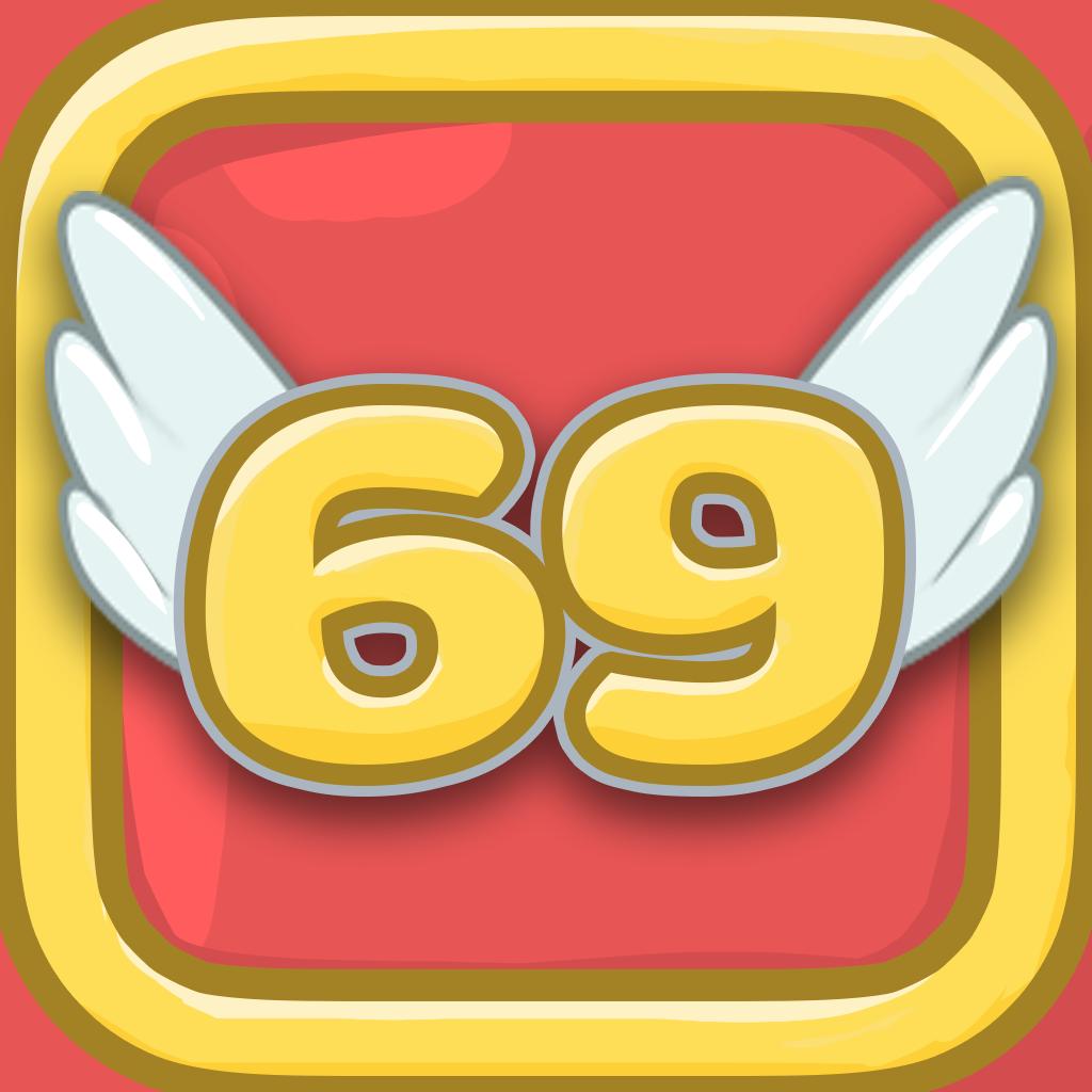 69 Balance