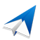 BlogPost (for Wordpress)