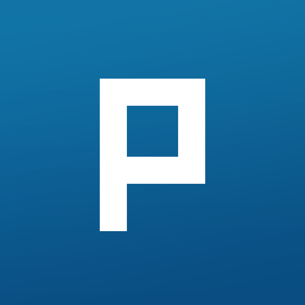 Pastel 2: 無音カメラ&フィルター